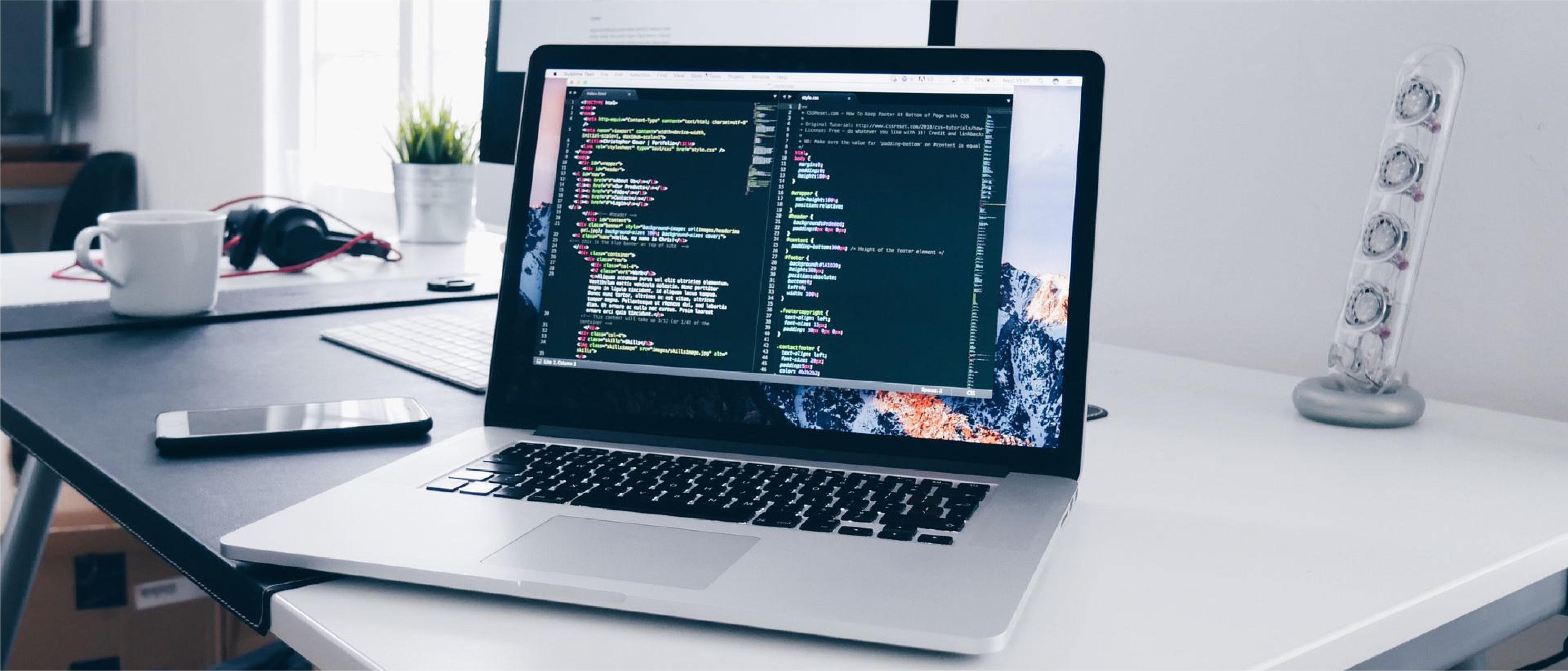 /what-we-do/analytics-and-optimization/